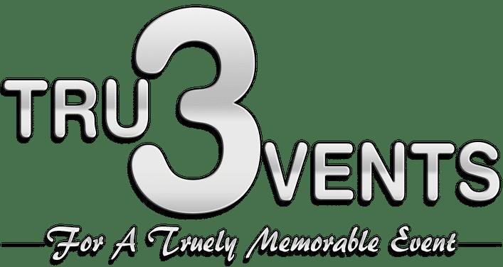 Tru3 Events